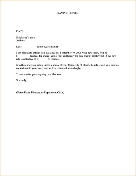 resignation letter sample early release - Camper and Motorhome