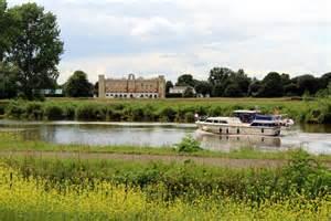thames river kew westminster syon house and river thames kew london 169 christine