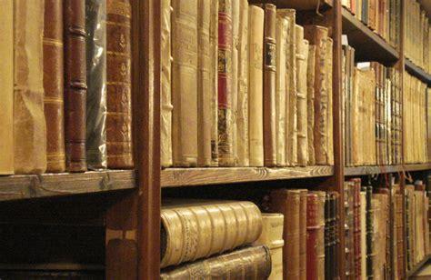 libreria universitaria pavia le testimonianze extrabibliche su ges 249 di nazareth uccr