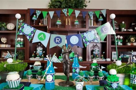 themed golf events 8 best community event ideas images on pinterest event