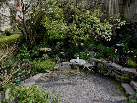 terraced backyards file flickr brewbooks backyard terrace our garden jpg