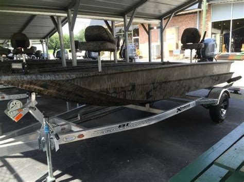 used jon boats for sale south carolina jon boat new and used boats for sale in south carolina