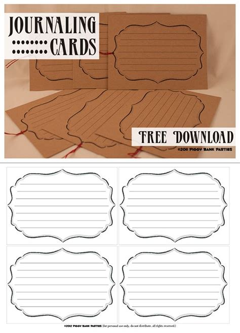 blank prayer card template free 1729 best free printables images on