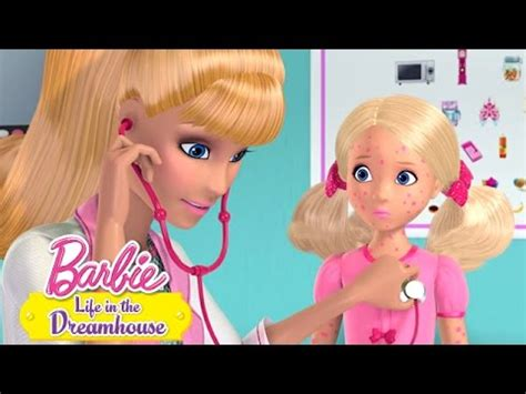 film kartun anak barbie terbaru film anak anak kartun barbie putri cantik yang tertidur