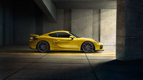 Car Wallpaper 3200x1800 by Porsche Cayman Gt4 981c 2015 Cars Coupe Germany Wallpaper