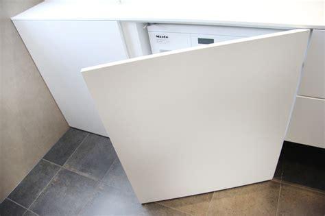 Waschmaschine Und Trockner 662 by Badezimmer Renovierung M 252 Nchen Schwabing Zotz B 228 Der M 252 Nchen