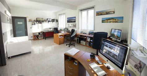 Studio Fotografico Genova studio fotografico a genova