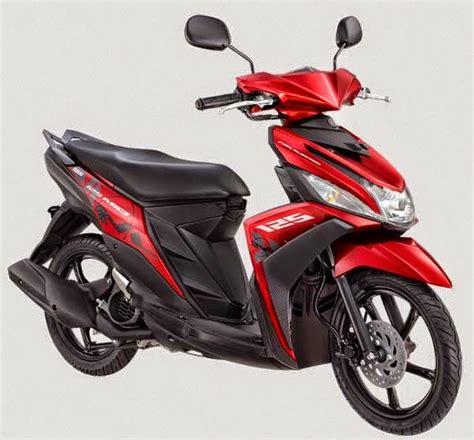 2015 Yamaha Mio M3 Cw price and specifications yamaha mio m3 125 blue