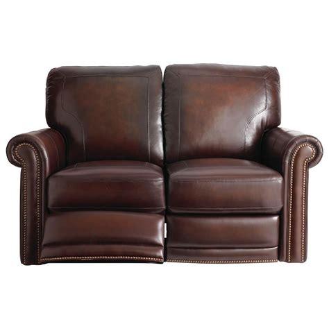 bassett hamilton motion sofa bassett hamilton 3958 traditional reclining seat