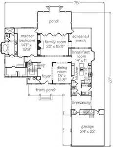 floor plans southern living house plans southern living house plans and dressing on pinterest