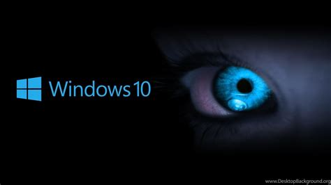 windows  cortana wallpapers windows