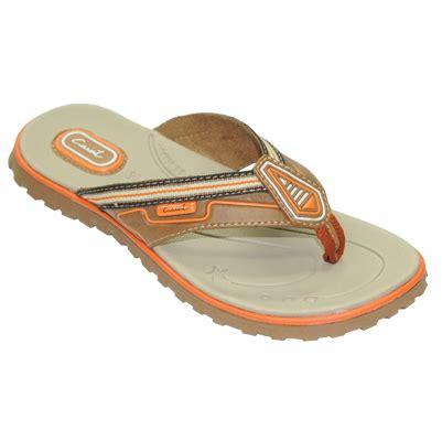 Sepatu Dan Sandal Carvil koleksi sandal carvil pria terbaru yang akan datang