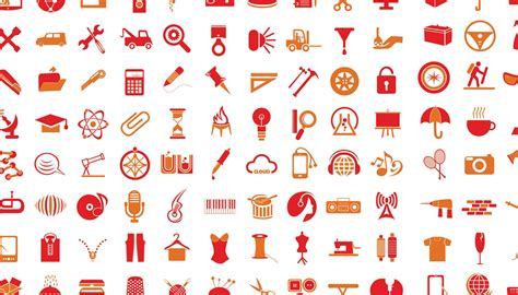 layout free vector download free download 200 vector icons webdesigner depot