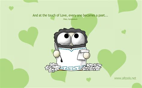 cute wallpaper quotes download cute quotes wallpapers wallpaper cave