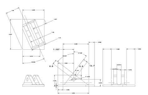 airboat blueprints free airboat hull plans boat plans