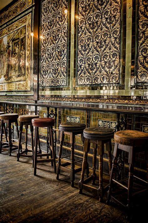 Pub Interior Ideas by Best 25 Pub Interior Ideas On Bar Interior