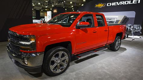 2017 chevy truck chevrolet engine line up autos post