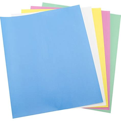 pattern tracing carbon paper chacopy tracing paper 12 quot x10 quot 5 pkg