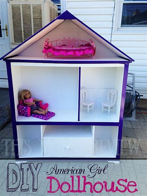cheap american girl doll house 25 unique old entertainment centers ideas on pinterest toy kitchen system kitchen