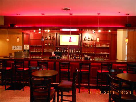 Kitchen Island Design Ideas With Seating koto sake service bar