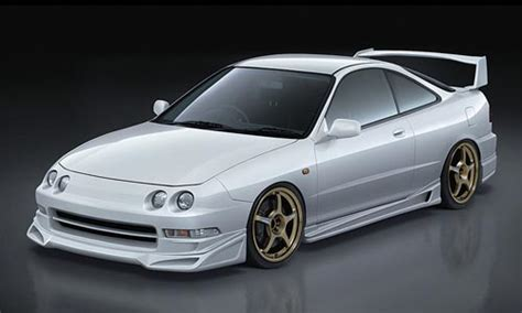 small engine maintenance and repair 1999 acura integra spare parts catalogs 1999 acura integra ecu wiring diagram service repair and owners manual