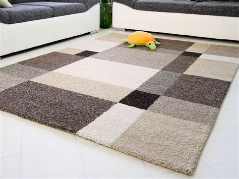 teppiche günstig kaufen 50 sch 246 ne teppich rund g 252 nstig kaufen zum teppich