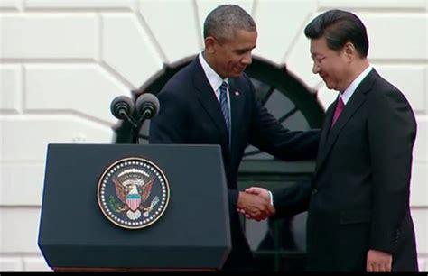tibet house nyc from sunnylands to yingtai politics chinadaily com cn