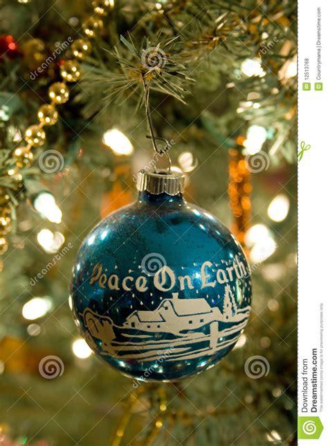 christmas ornament royalty free stock photos image