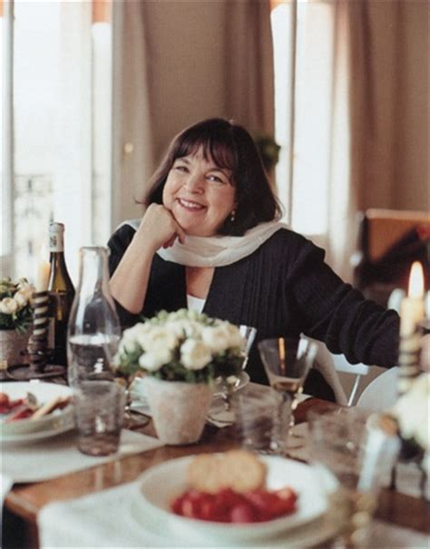 ina garten nuclear 524 best ina garten barefoot contessa images on barefoot contessa ina garten and