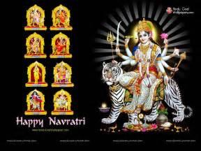 Calendar 2018 Navratri Navratri 2017 Dates Chaitra Navratri 2017 2017 2017