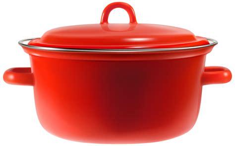 Cooking Pot cooking pot png