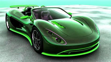 imagenes full hd audi locus concept car 2017 2018 best cars reviews