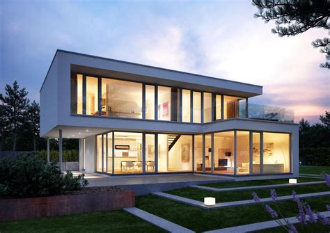 house project cgarchitect professional 3d architectural visualization
