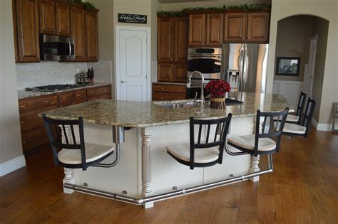Kitchen Snack Bar Stools by Bar Seating Bar Stools Chairs Dining Room Seating