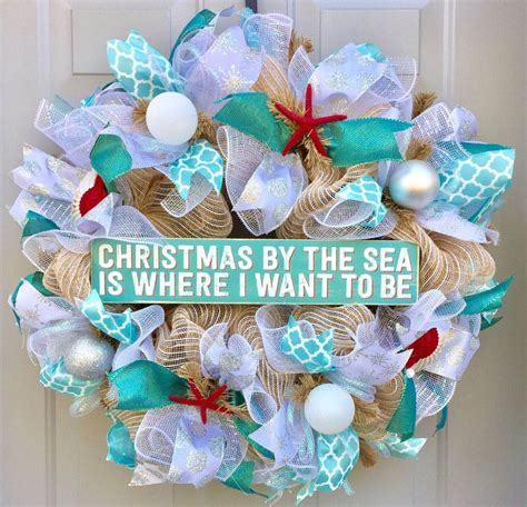 coastal xmas decor home tours coastal decor awesome traditional home tour ideas 2018