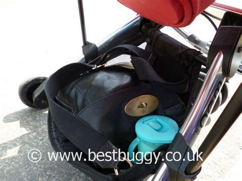 Oyster Gem Car Seat Adaptor babystyle oyster car seat adaptors maxi cosi description