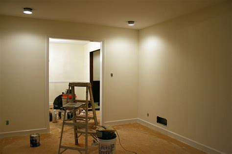miscellaneous sherwin williams dover white