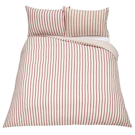 lewis logan duvet covers by lewis bed linen - Lewis Bed Linen Sale