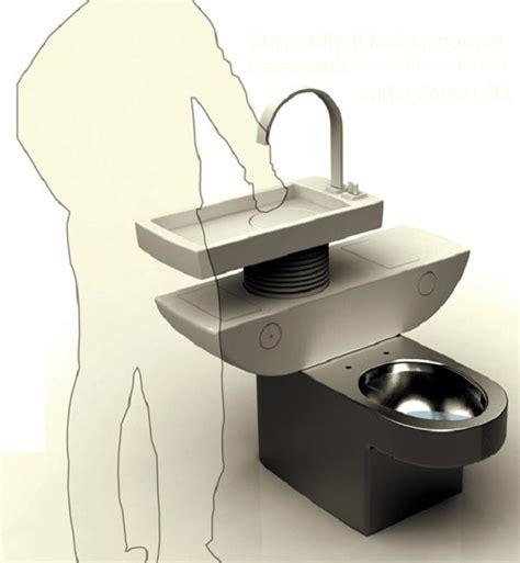 what is a eco toilet eco toilet un concept de toilette 233 cologique