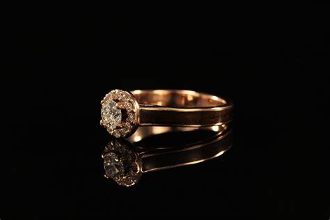 wooden wedding bandsengagement rings engagement rings