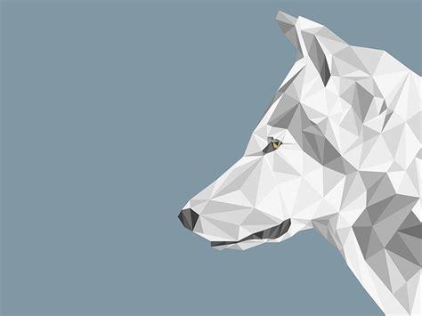 Unicorn Cloud by Geometric Wolf By Explosive Brands Dribbble