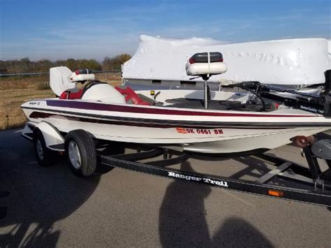 ranger reata boats for sale used for sale used 2008 ranger boats reata 1850 vs in loon