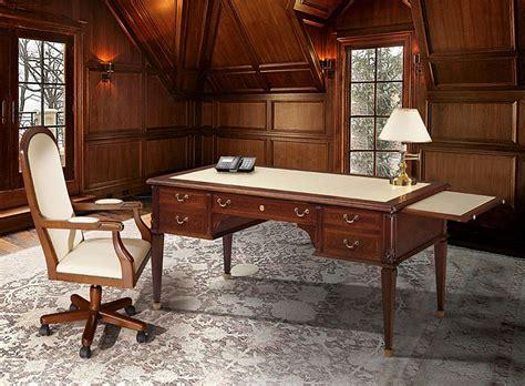 scrivania resolute mesa de escritorio cl 225 sica ostende en portobellostreet es