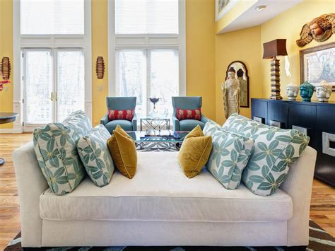 benches for living room living room attractive accent benches living room with blue microfiber upholstery