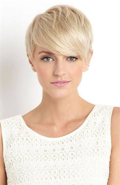 haircuts blonde 2016 short blonde hairstyles for blonde haircuts 2015 2016