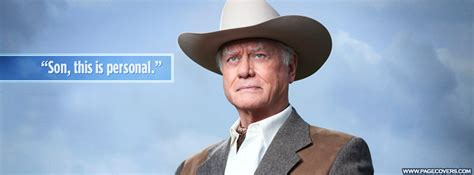 dallas ewing j r ewing quotes quotesgram