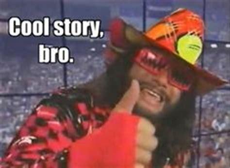Macho Man Memes - 1000 images about macho man randy savage on pinterest