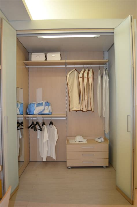 zalf cabine armadio maniglie porte interne 3 cm