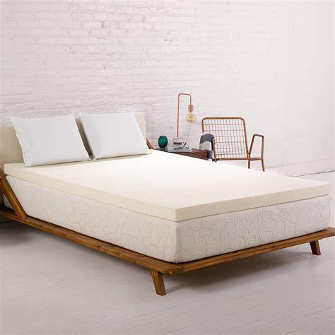 Mattress Topper - best mattress toppers mattresshelp org