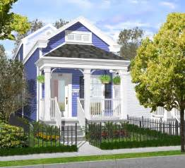 creole style house plans french creole creole architecture